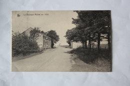 Baraque St Michel - En 1926 (2208) - Jalhay