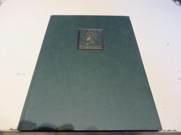 ISLAND  Posten  O /  ** /  MARKEN  Im  STECKBUCH - Sammlungen (im Alben)