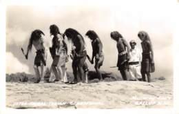 Inter-Tribal Indian Ceremonial - Mullarky Photo - Indiens De L'Amerique Du Nord