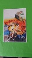 TOUR DE FRANCE  JUILLET 1903 , JUILLET 2003 - Radsport