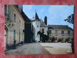 Dep 72 , Cpm  AUBIGNE-RACAN , Chateau De Bossé , E 72013 156 0139  (16.223) - France