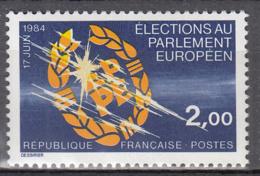 France  2306 ** - Unused Stamps