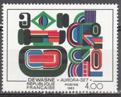 France  2263 ** - Unused Stamps