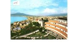 1003 Castellammare Di Stabia Napoli Istituto Salesiano - Castellammare Di Stabia