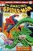 *Amazing Spider-Man (V.O.) N° 146 - Marvel