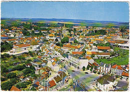 Oise > Crepy En Valois - Otros Municipios
