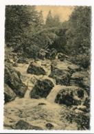 Spa - Vallée De La Hoëgne [AA29-1.636 - Belgique