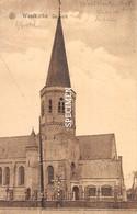 De Kerk - Westkerke - Oudenburg