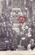 BEAUMONT - Souvenir De La Joyeuse Entrée De La Princesse Philippe De Caraman-Chimay (22 Juin 1913) - Beaumont