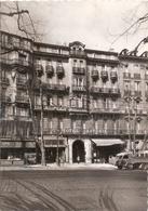 CP Marseille Hôtel Astoria 1 ErArrondissement 13 Bouches Du Rhône - Other