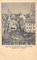 Speyer 1798 - Speyer
