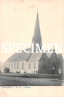 L'Eglise - Zwevegem - Zwevegem
