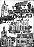 Zedelgem - Zedelgem
