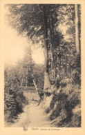 Uccle - Chemin Du Crabbegat - Uccle - Ukkel