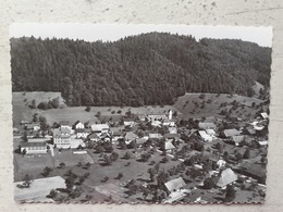 CPSM SUISSE KIRCHLEERAU - AG Argovie
