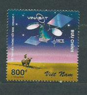 Vietnam Rep. Socialista - Correo 2008 Yvert 2305 ** Mnh  Astro - Vietnam