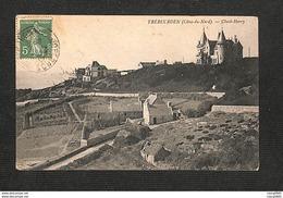 22 - TRÉBEURDEN - Chech-Herry - Trébeurden