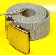 Ceinturon Toile Lg1M15 - Equipment