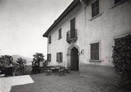 LEVO Località Di STRESA - CASA CARON - (rif. B81) - Verbania