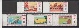 CHINE /CHINE 1976  PLAN QUINQUENNAL  **MNH   Ref.  Q369 - Neufs