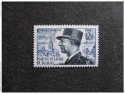 TB N° 982, Neuf XX. - France