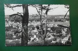 R 4 ) CAROLLES  VUE PANORAMIQUE - Autres Communes