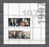 1997  N° 10     NEUF**    CATALOGUE YVERT&TELLIER - Blocs-feuillets