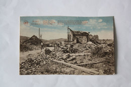 Kemmel Berg - Na De Oorlog  (2162) - Heuvelland