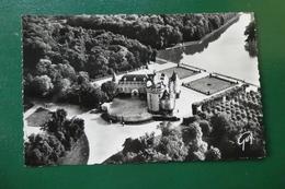 R 4 ) RAMBOUILLET  PILOTE OPERATEUR R HENRARD - Autres Communes