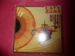 LP33 N°1050 - KATE BUSH - THE KICK INSIDE - COMPILATION 13 TITRES - Rock