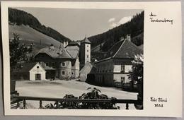 Aus Vordernberg Foto Fürst - Vordernberg
