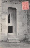 61-SAINT PIERRE D ENTREMONT-N°T2570-A/0249 - Saint-Pierre-d'Entremont