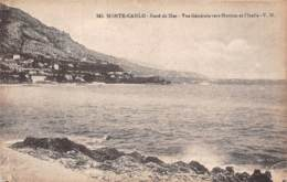98-MONTE CARLO-N°T2572-F/0057 - Monaco