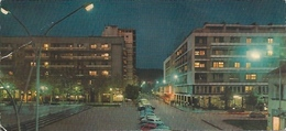 Postcard RA0012668 - Srbija (Serbia) Uzice - Serbie
