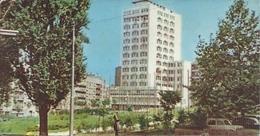 Postcard RA0012676 - Srbija (Serbia) Lazarevac Beograd (Belgrade) - Serbie