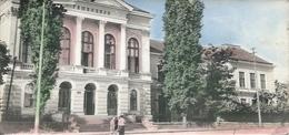 Postcard RA0012681 - Srbija (Serbia) Kragujevac (Kraggorewatz / Crăguiova) - Serbie
