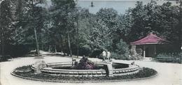 Postcard RA0012682 - Srbija (Serbia) Kragujevac (Kraggorewatz / Crăguiova) - Serbie