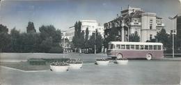 Postcard RA0012685 - Srbija (Serbia) Nis (Nissus Niso Nisz Nisas Nishi Niche Nisch) - Serbie
