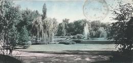 Postcard RA0012691 - Serbia (Srbija) Novi Sad (Ujvidek) - Serbie