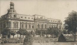 Postcard RA0012695 - Serbia (Srbija) Senta (Zenta) - Serbie