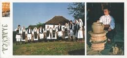 Postcard RA0012699 - Srbija (Serbia) Zlakusa - Serbie