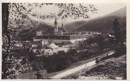 AK Heiligenkreuz (46678) - Heiligenkreuz