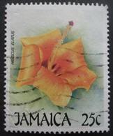 JAMAIQUE N°696 Oblitéré - Jamaique (1962-...)