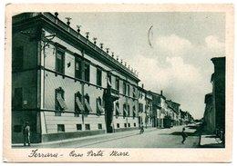 Ferrara - Corso Pirta Mare - Ferrara