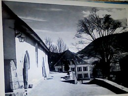 SUISSE SVIZZERA SWITZERLAND  NEUCHATEL: In Memoriam  Association Des Familles De Soldats Suisses Morts N1950  HJ3771 - NE Neuchâtel