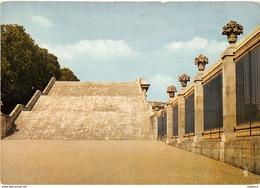 78-CHATEAU DE VERSAILLES-LES CENT MARCHES-N°135-D/0285 - Versailles (Château)