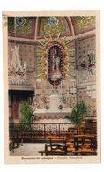82 - BEAUMONT DE LOMAGNE - Chapelle Notre-Dame - 1930 (M145) - Beaumont De Lomagne