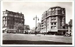 75020 PARIS  [REF/S022955] - District 20