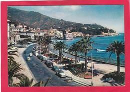 Modern Post Card Of Rapallo, Liguria, Italy,A45. - Italia