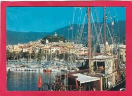 Modern Post Card Of San Remo, Liguria, Italy,A45. - San Remo
